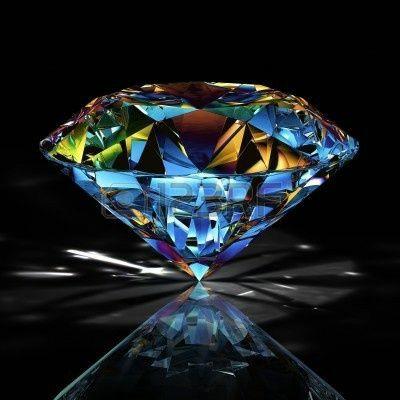 Diamond Class