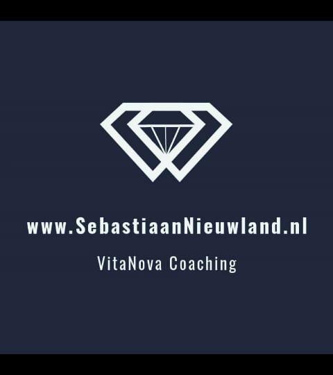 Sebastiaan Nieuwland